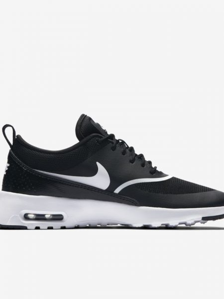 Nike Air Max Thea, Complete White Topline Department Store