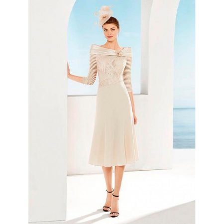 3g184-rosa-clara-1-1000x1000 occasion wear mother of the bride