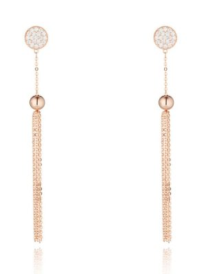Knight and Day Addilyn Earrings