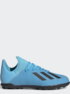 Adidas x 19.3 TF Junior F35357-1