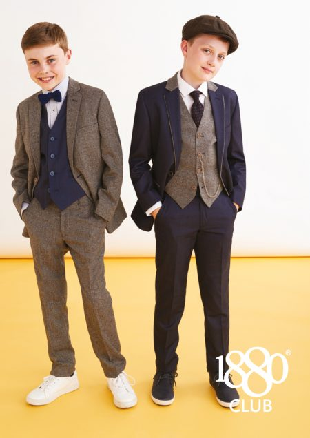 1880 club, first communion suits, boys suits