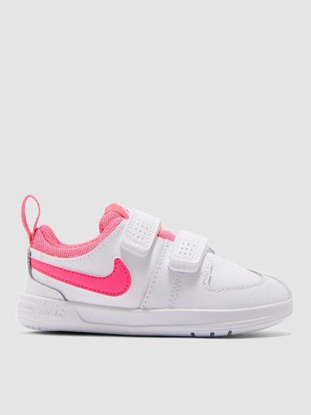 Nike Toddler Girls Pico AR4162 102 Pink