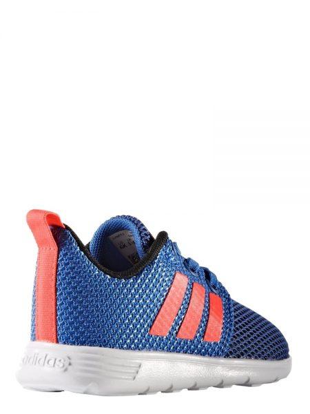 Adidas Infant Swift AQ1699 3 Stripe
