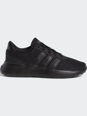 Lite_Racer_Shoes_Black_BC0073_BC0073_01_standard