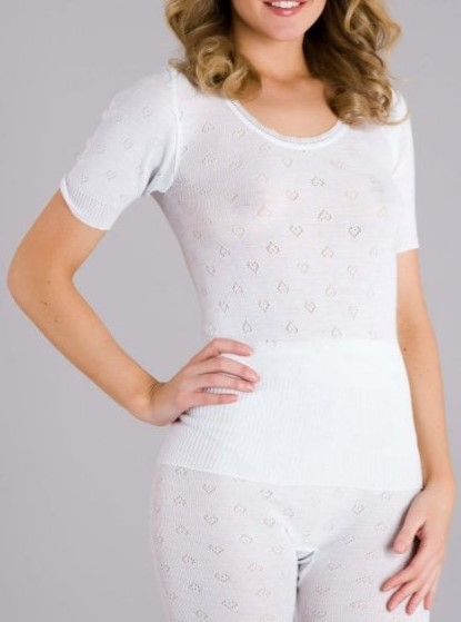 gabrielle short sleeve thermal 1